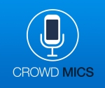 crowd-mics